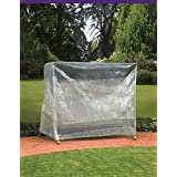 d-c-fix ® 'de jardín Classic funda Swing grande 139cm X 210Cm X 150cm