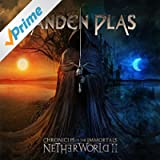 Chronicles of the Immortals: Netherworld II