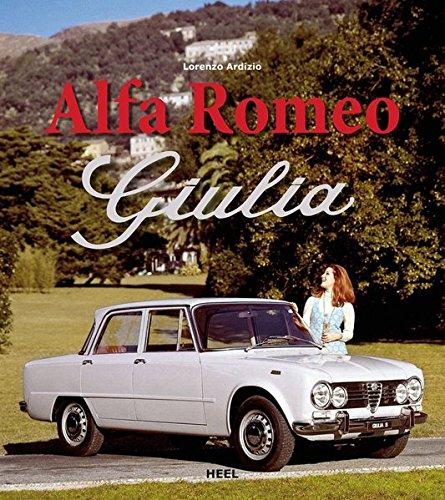 alfa-romeo-giulia