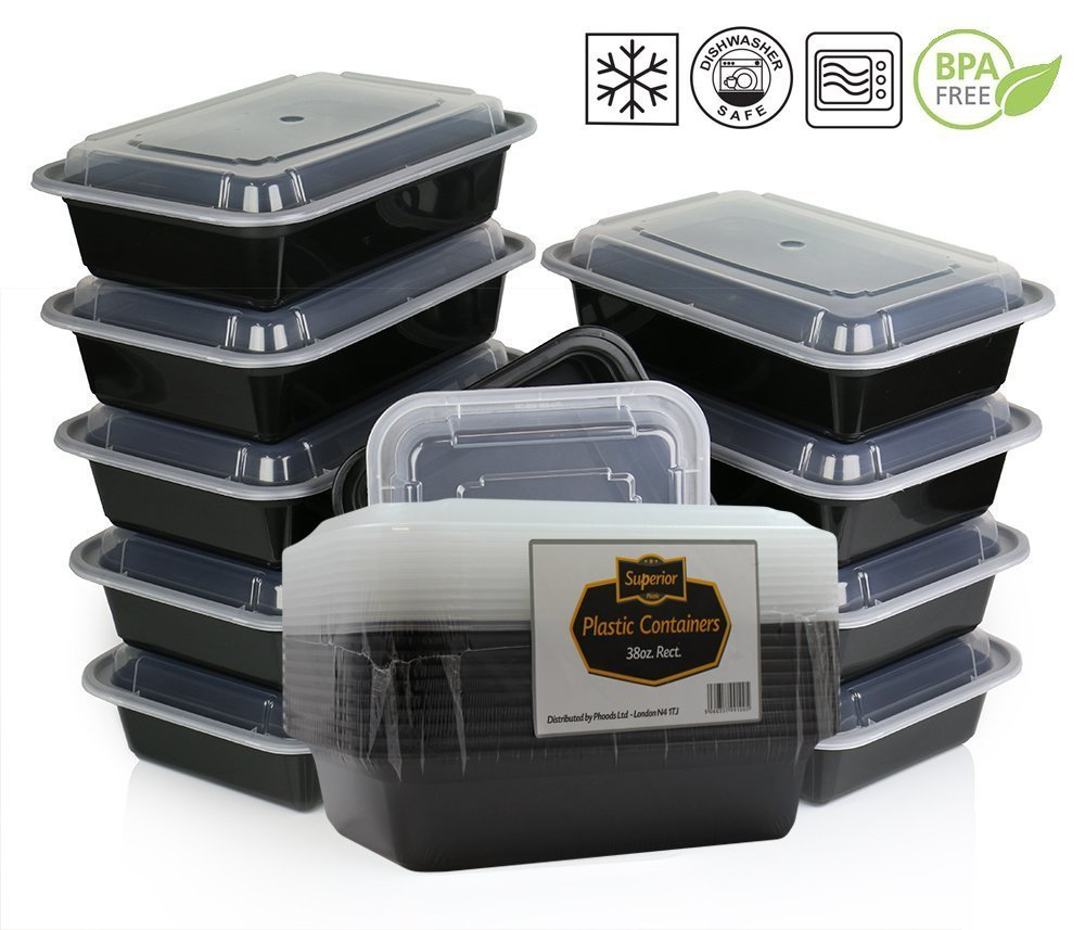 Dog Food Storage Container Canada