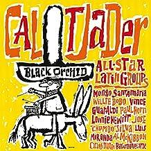 Black Orchid [feat. Paul Horn & Lonnie Hewitt & Al McKibbon & Mongo Santamaria & Willie Bobo]