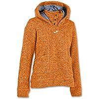 Joma Trekking 900258 - Chaqueta para mujer, color naranja, talla XS