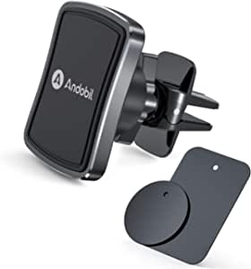 Andobil Handyhalterung Auto Magnet Magnetische Elektronik