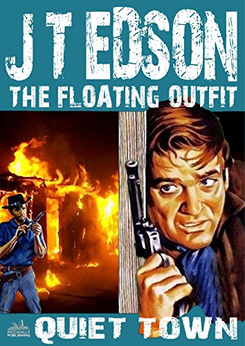 quiet-town-a-floating-outfit-western-book-8
