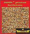 Gammarus, Bachflohkrebse, 10 000 ml, 10 Liter,*