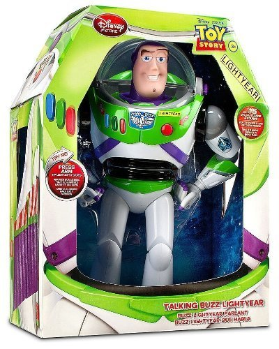 toy-story-3-talking-buzz-lightyear-28-phrases