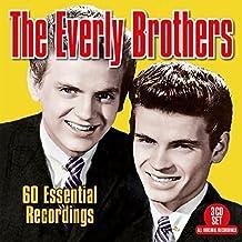 60 Essential Recordings