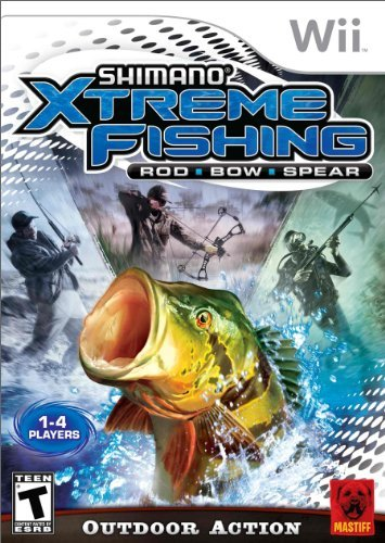 shimano-xtreme-fishing-by-mastiff