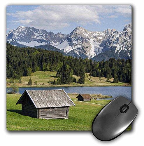 3drose-karwendel-mountains-lake-wagenbruch-bavaria-eu10-mzw0047-mouse-pad-8-by-8-mp-137298-1