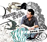 Songtexte von David Choi - Forever and Ever