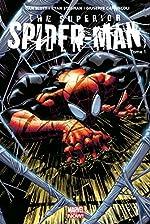 SUPERIOR SPIDER-MAN T01 de Dan Slott
