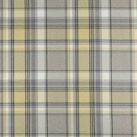 mcalister-textiles-heritage-plaid-tartan-fabric-terracotta-orange-fabric-swatches-wool-look-upholste