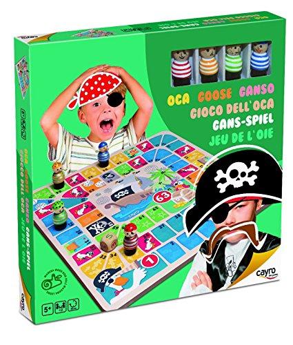 cayro-juego-de-tablero-para-2-o-mas-jugadores-844-importado