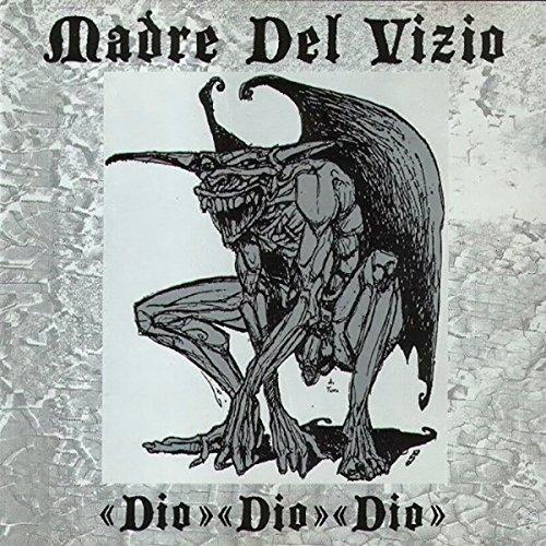 dio-dio-dio-1992
