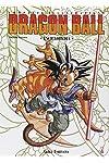 https://libros.plus/dragon-ball-complete-illustartions-enciclopedia-ediz-italiana/