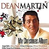 My Christmas Album -