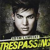 Trespassing [Deluxe Edition] (importado)