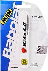 Babolat 710010 Stencil Ink (White)