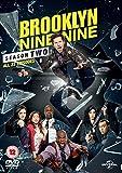 Brooklyn Nine-Nine - Season 2 (4 Dvd) [Edizione: Regno Unito] [Edizione: Regno Unito]