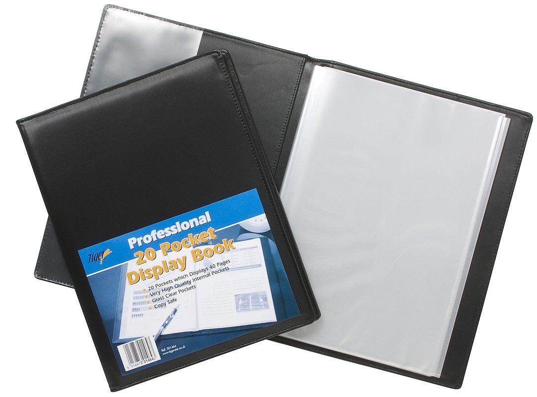 resume resume presentation folder wpazo resume for everyone