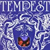 TEMPEST Living in Fear (1994)