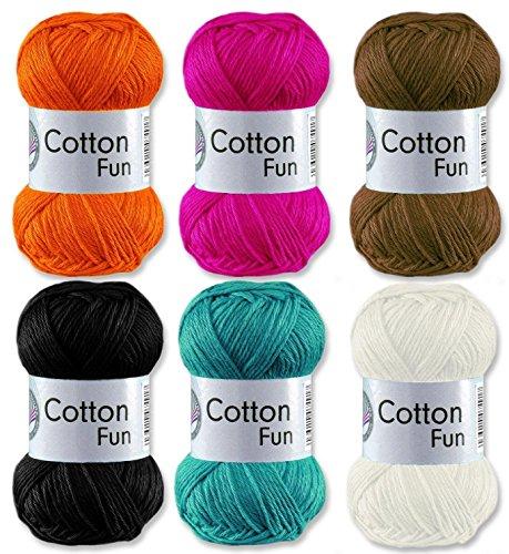 Gründl Cotton Fun Il Miglior Prezzo Di Amazon In Savemoneyes