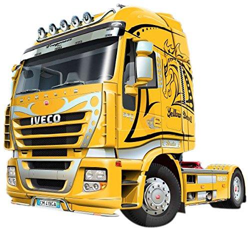 italeri-3898s-veicoli-iveco-stralis-yellow-devil