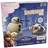 Disney Trouble Frozen Frustration Spiel