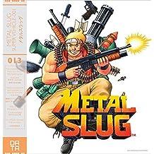 Metal Slug [VINYL]
