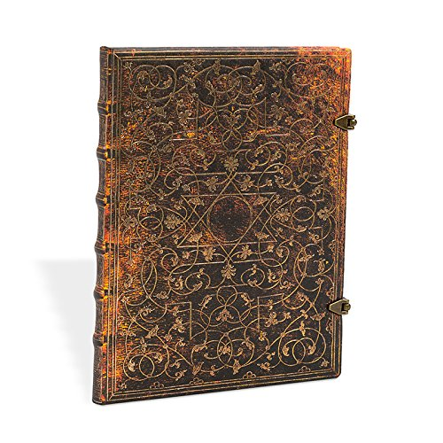 grolier-ornamentali-ultra-lined-journal