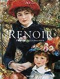 Renoir. Pittore della felicità