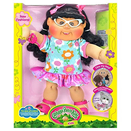 cabbage-patch-kids-doll-ethnic-floral-dress-glasses-by-cabbage-patch-kids