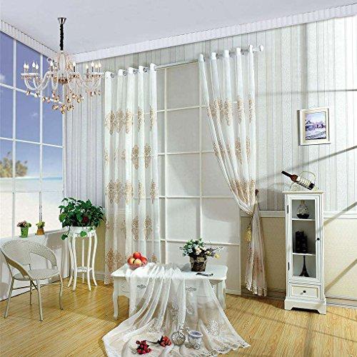 babysbreath-1pc-long-solid-blossoms-bordado-cortinas-de-ventana-perpective-voile-cortinas