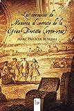 Los corsarios de Menorca al servicio de la Gran Bretaña (1778-1782)
