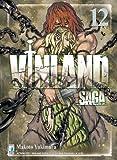 Vinland saga: 12