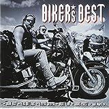 Biker's Best
