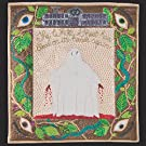 The White Ghost Has Blood on Its Ha [Vinyl LP]