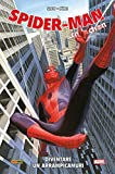 Diventare un arrampicamuri. Spider-Man Collection: 5