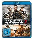 Jarhead 2: Zurück in die Hölle [Blu-ray]