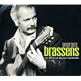 Les 100 Plus Belles Chansons 2011 (5 CD)