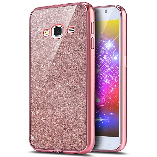 custodia cover samsung j5