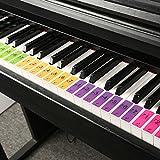 Electronic Pianos