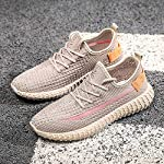 2019 air yeezy shoes men,sport shoes for man,yeezy shoes sneaker