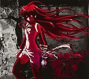 Kurokami the Animation Origina