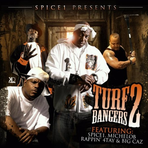 Spice1 Presents Turf Bangers #...