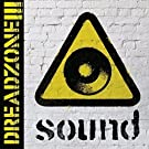 Sound (Re-Issue Incl.2 Remixes)