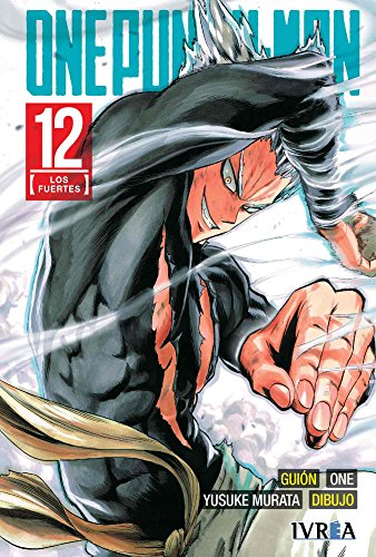 one-punch-man-12