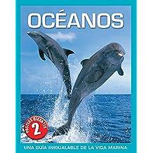 Oceanos/Oceans