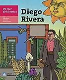 Image de Un mar de historias: Diego Rivera