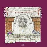 Fonti, fontane, lavatoi, fontanili. La acque nel Comune di Macerata